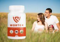 comprar tablet wortex